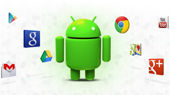 android-apps-570