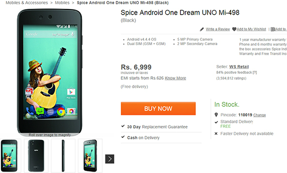 android-one-first-smartphone-570