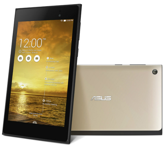 asus-memo-pad-7-official-01-570