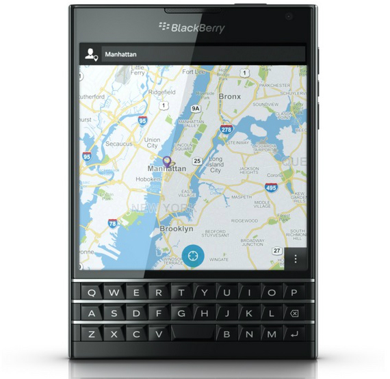blackberry-passport-official-01-570