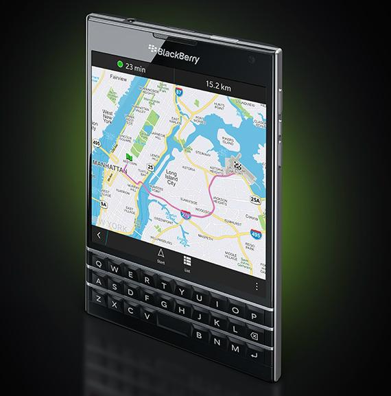 blackberry-passport-official-04-570