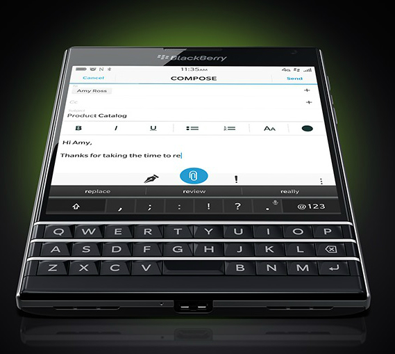 blackberry-passport-official-05-570