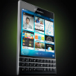 blackberry-passport-official-110