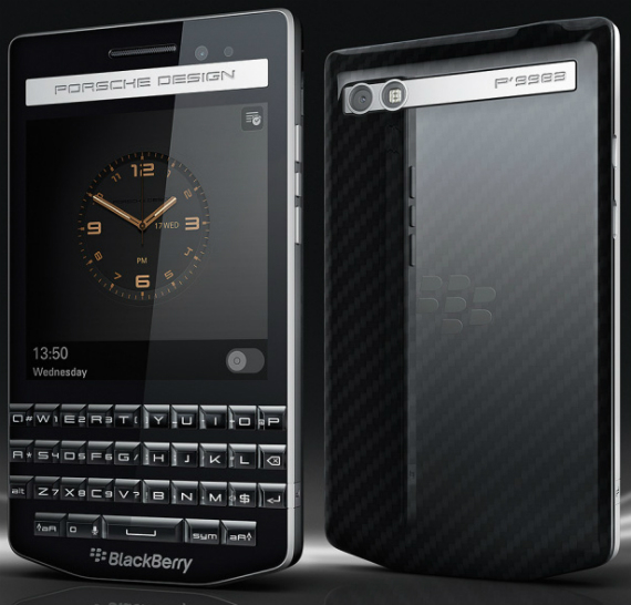 blackberry-porsche-design-p'9983-official-01-570