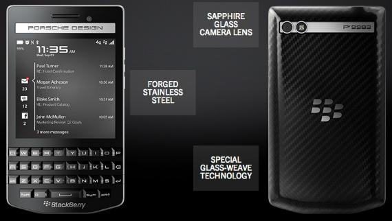 blackberry-porsche-design-p'9983-official-02-570
