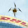 dhl-drones-110