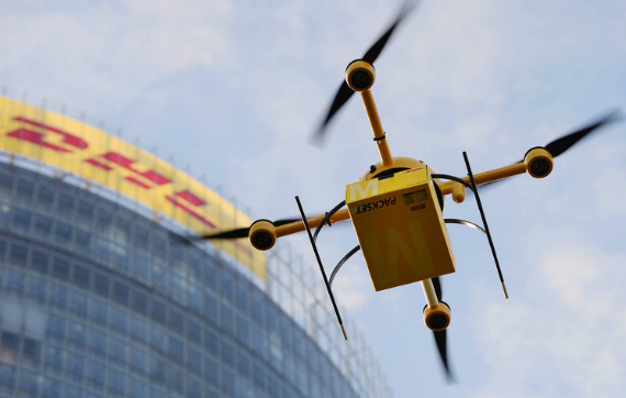 dhl-drones-570