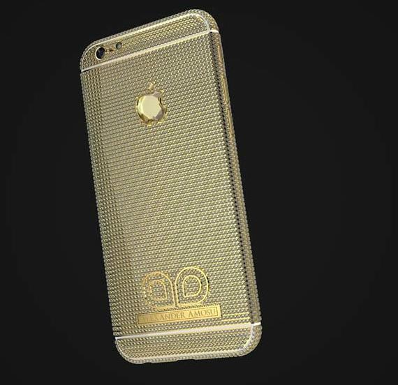 diamond-iphone-6-01-570