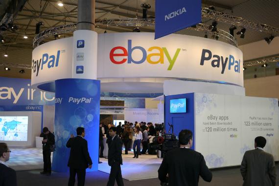 ebay-paypal-split-570