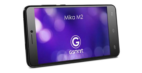 gigabyte-gsmart-mika-2-570