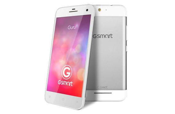 gigabyte-gsmart-white-edition-570