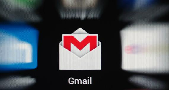 gmail-570