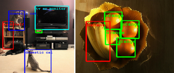 google-image-recognition-tech-570