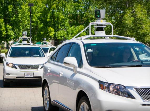 google-self-driving-car-570