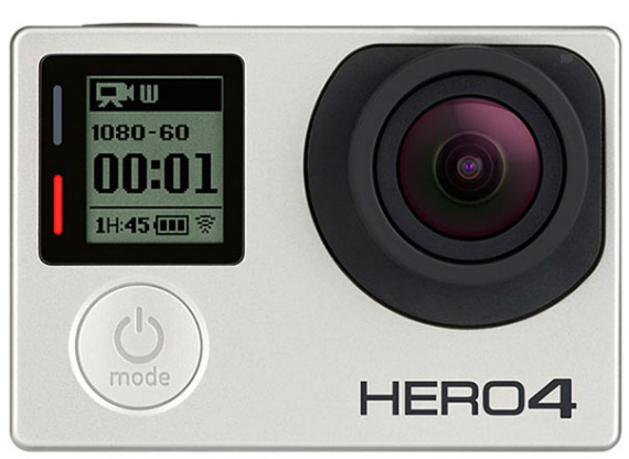 gopro-hero-4-leak-01-570