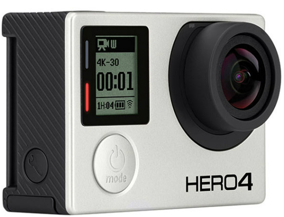 gopro-hero-4-leak-02-570
