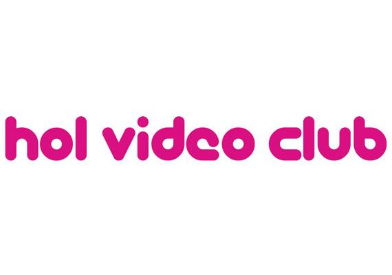 hol video club