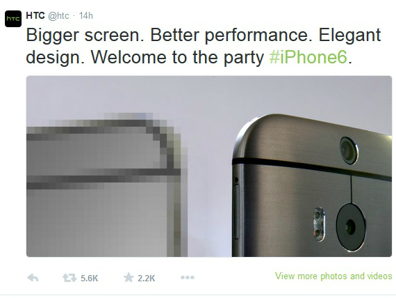 htc-about-iphone-6-570