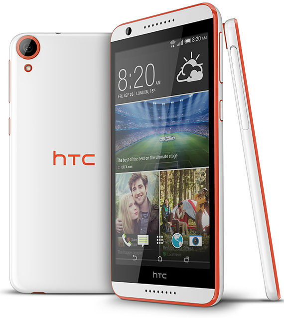 htc-desire-820-official-01-570