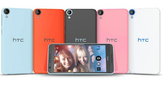 htc-desire-820-official-02-570