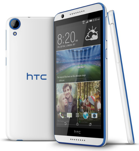 htc-desire-820-official-03-570