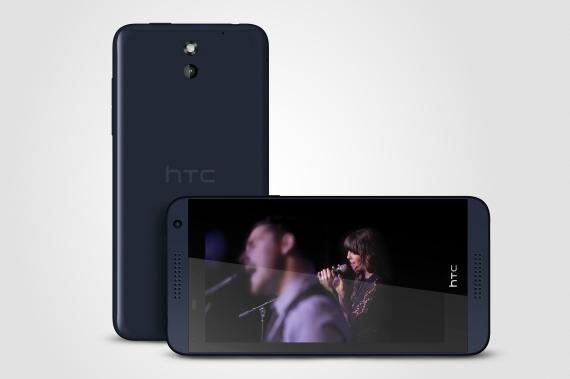 htc-device-570
