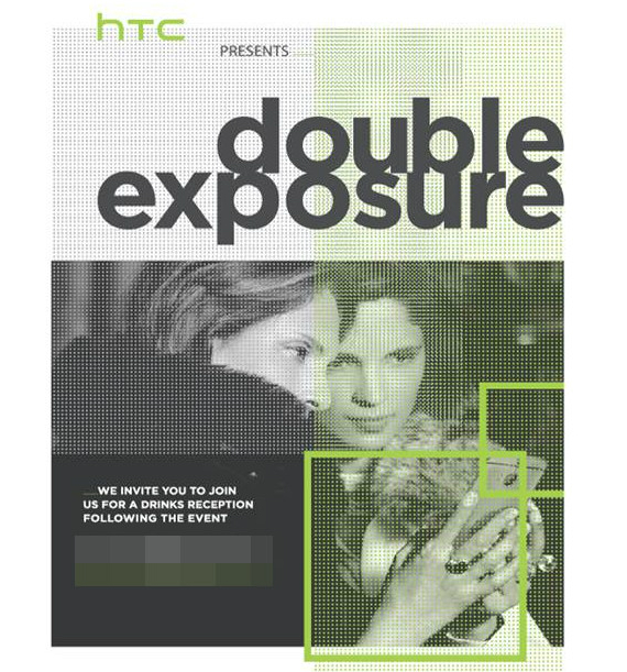 htc-event-october-8-570