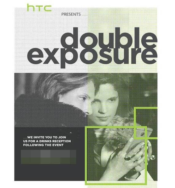 htc-event-october-8-570