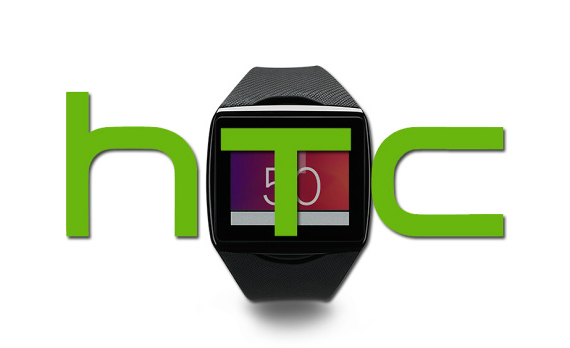 htc-smartwatch-cancelled-570