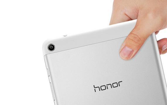 huawei-honor-02-570