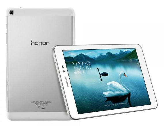 huawei-honor-03-570