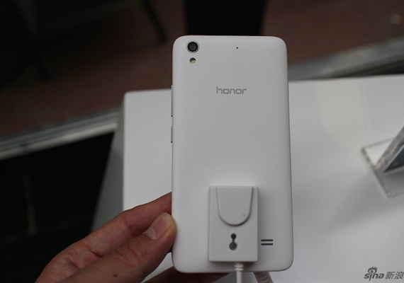 huawei-honor-4play-official-02-570
