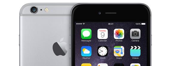 iPhone-6-572-2