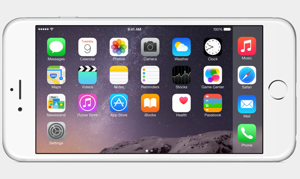 iPhone-6-Plus-official-04-570