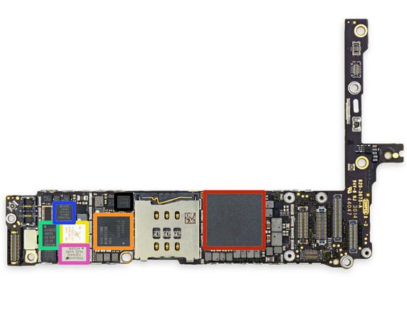iPhone-6-Plus-teardown-4