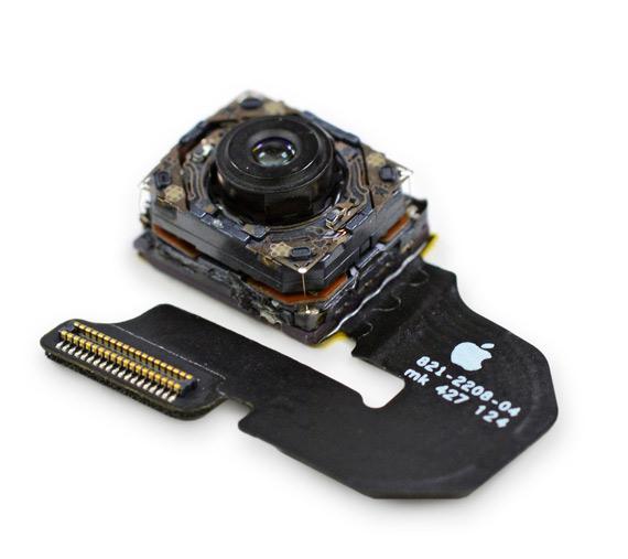 iPhone-6-Plus-teardown-5