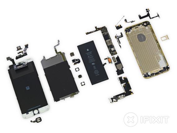 iPhone-6-Plus-teardown-67
