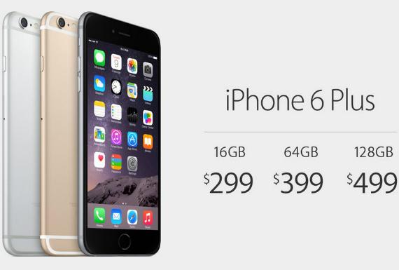 iPhone-6-and-6-Plus-price-570