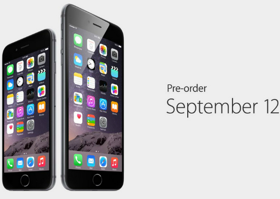 iPhone-6-and-6-Plus-release-570