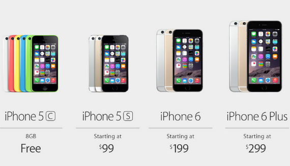 iPhone-6-and-6-price-570