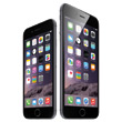 iPhone-6-and-iPhone-6-plus-revealed-official-110-3