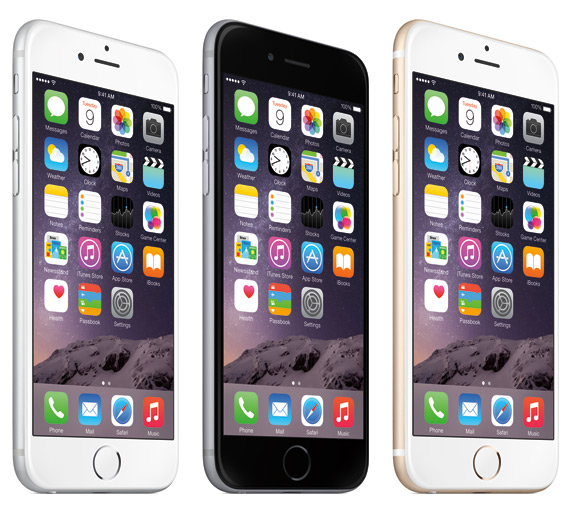 iPhone 6 and-iPhone-6-plus-revealed-official-3