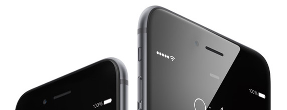 iPhone-6-and-iPhone-6-plus-revealed-official-572