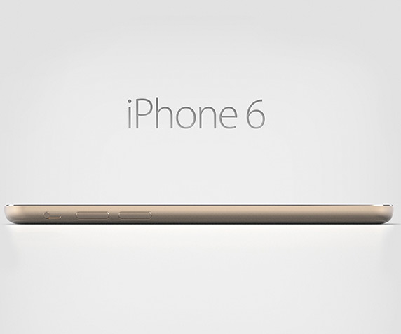 iPhone-6-concept-570