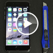 iPhone-6-unboxing-110