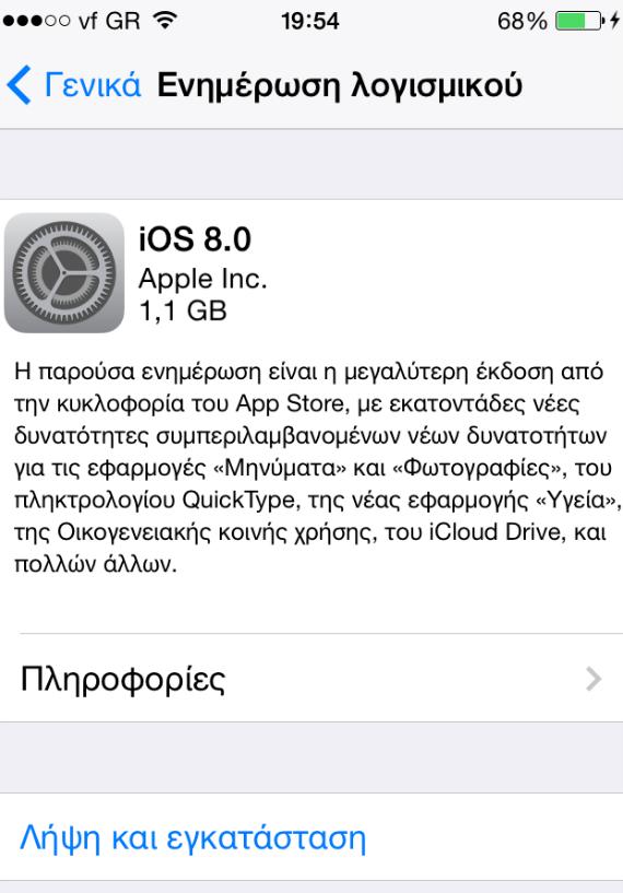 ios-8-update-570
