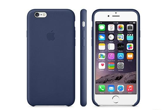 iphone-6-case-01-570