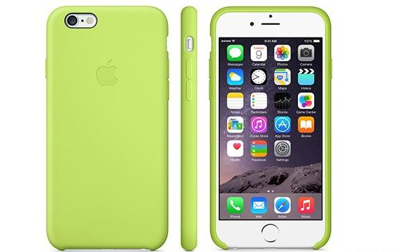 iphone-6-case-02-570