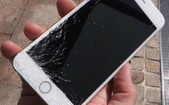 iphone-6-drop-test-570