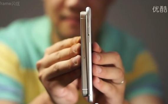iphone-6-leak-570